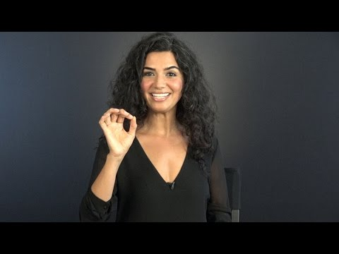 Ellie Drake shows you how to stimulate your Vagus Nerve with THIS Breath!