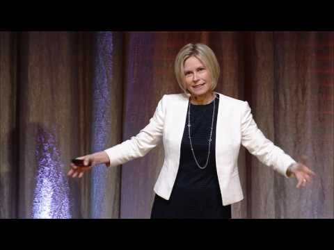 Think You Know How To Pursue Happiness? Think Again. | Caroline Winterer | TEDxStanford