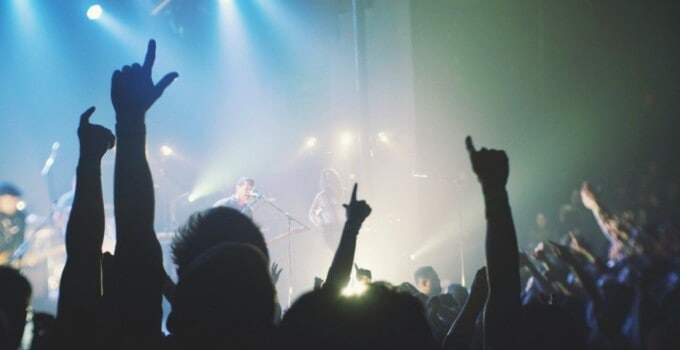 Psychology of Music And Happiness