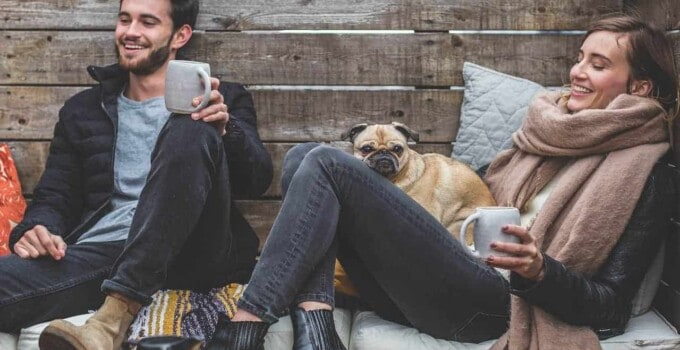 2 Sure-Fire Tips To A Strong Immunity From Happiness Science