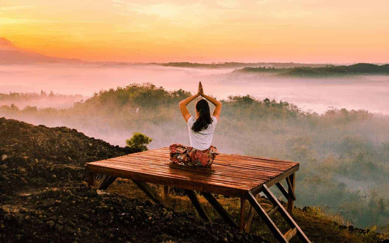 Tips To Refresh Mind From Stress