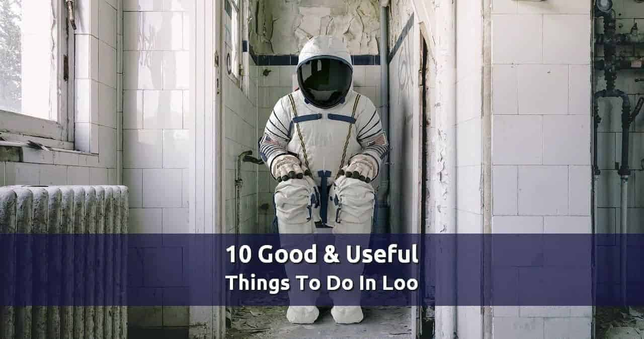 things-to-do-in-the-toilet