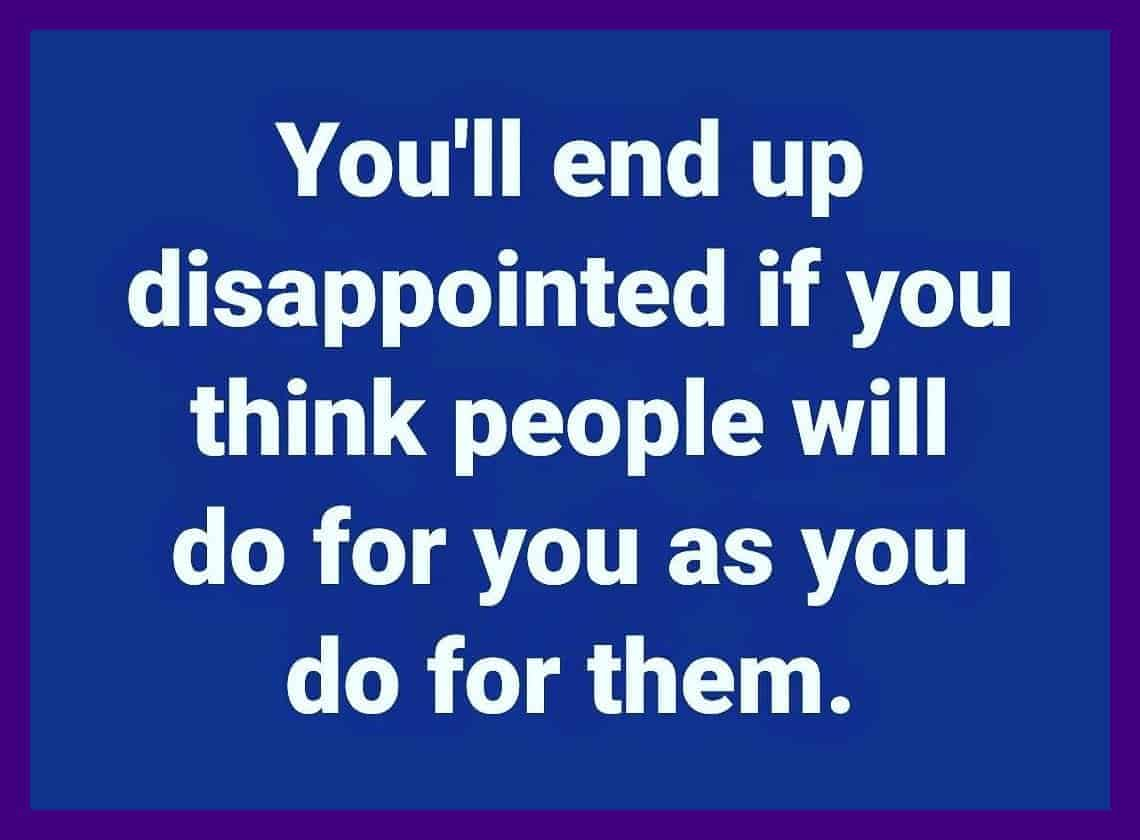 end-up-disappointed