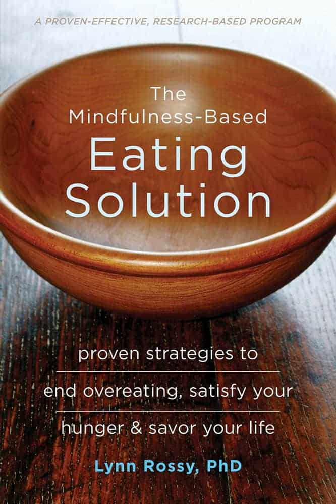 Best Mindfulness Book Rossy