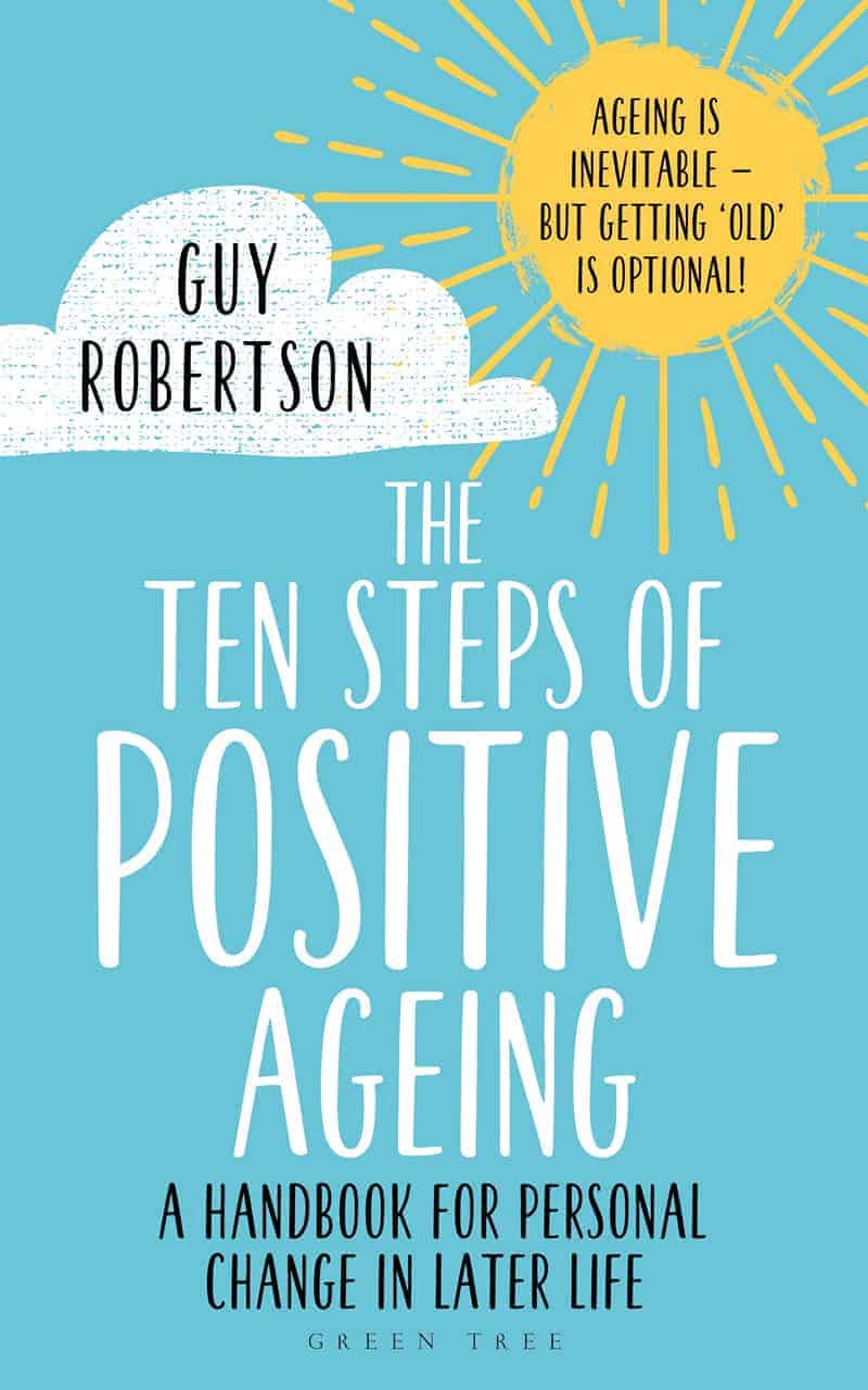 10-Steps-Positive-Ageing-book
