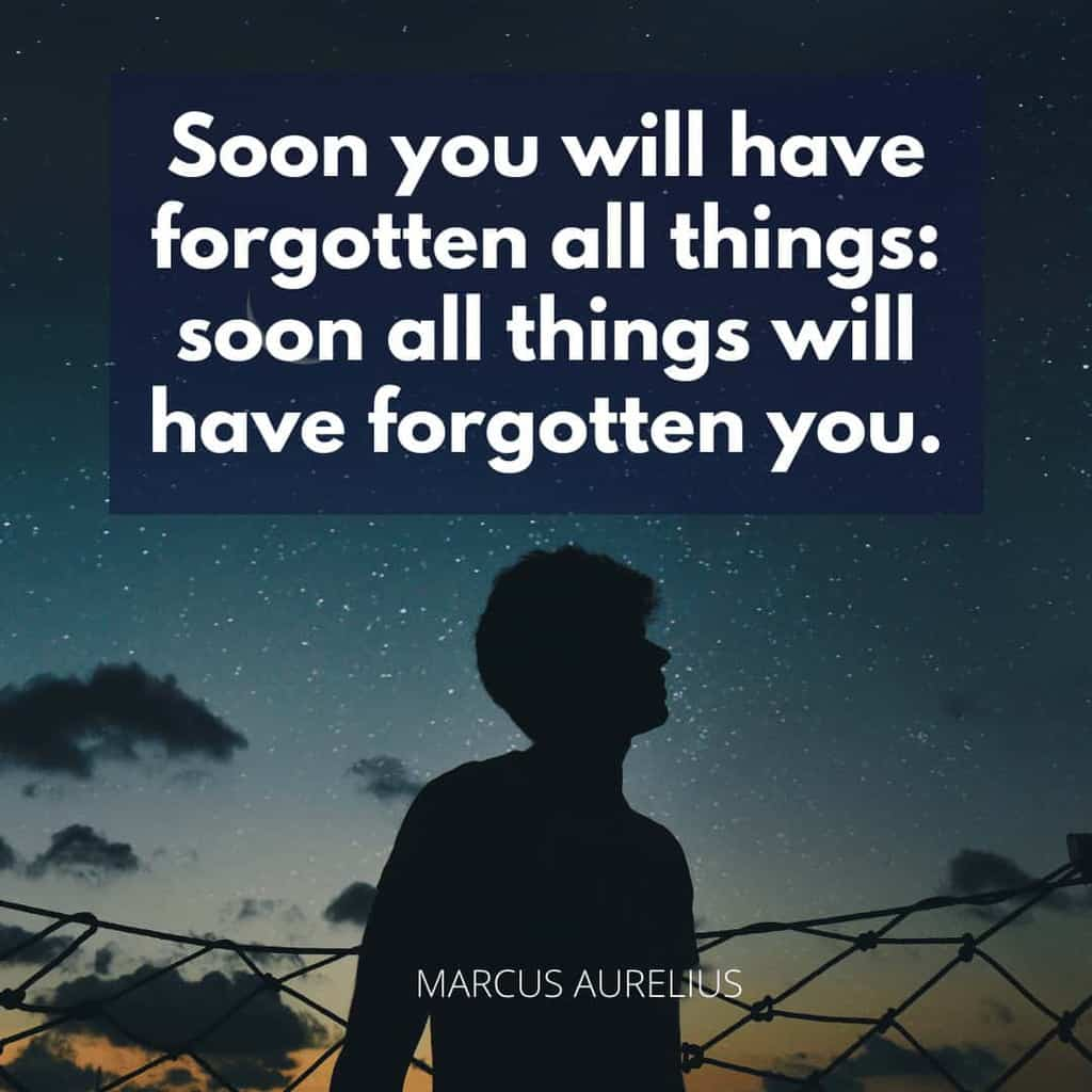 marcus-quote-on-forgetting