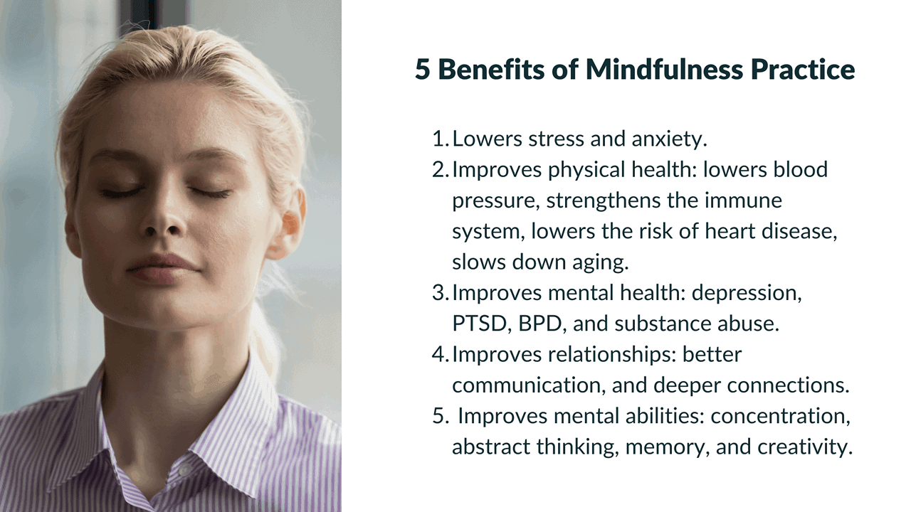 Benefits-of-the-Mindfulness-Practice