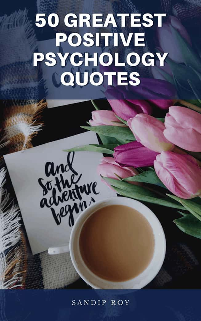 Book-50-Positive-Psychology- Quotes